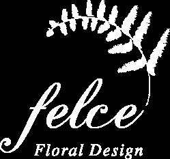 felce - Floral Design
