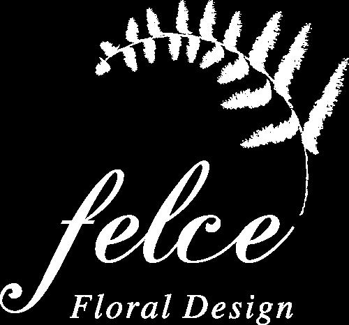 felce Floral Design